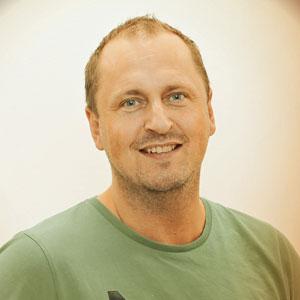 Henrik Eidet