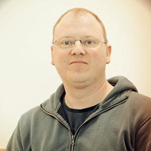 Amund Hansen
