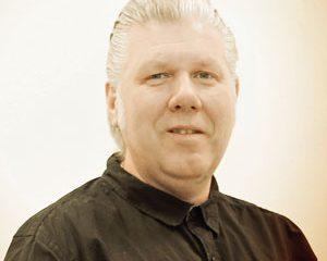 Arne H Fredly