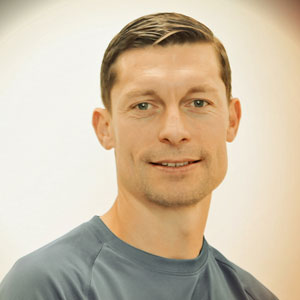 Fabien Vidalon