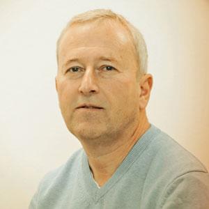 Ragnar Engerholm