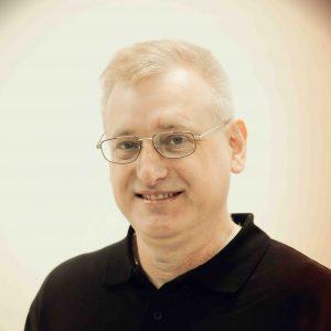 Jacek Filipowicz